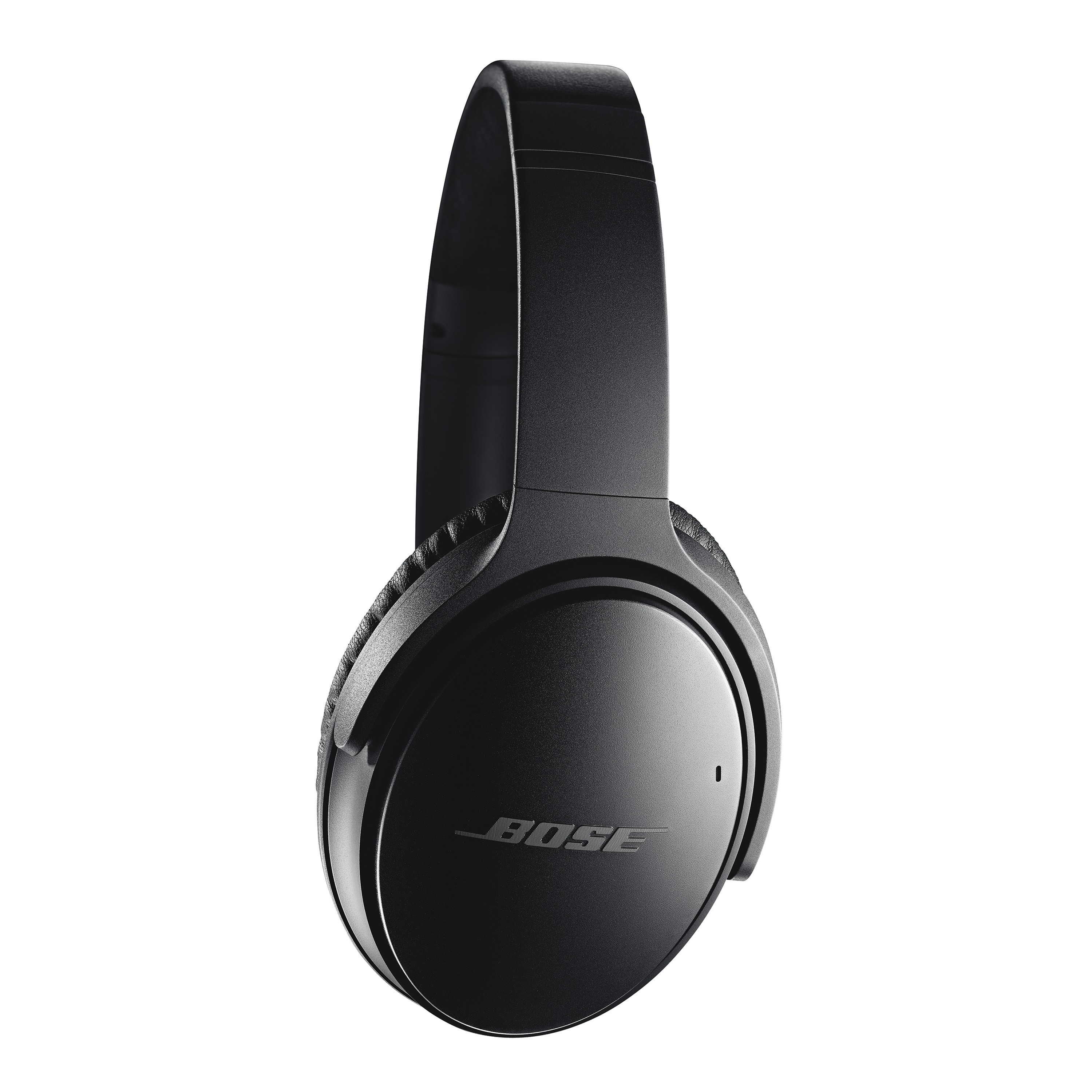 bose quietcomfort 35 test complet casque audio les. Black Bedroom Furniture Sets. Home Design Ideas