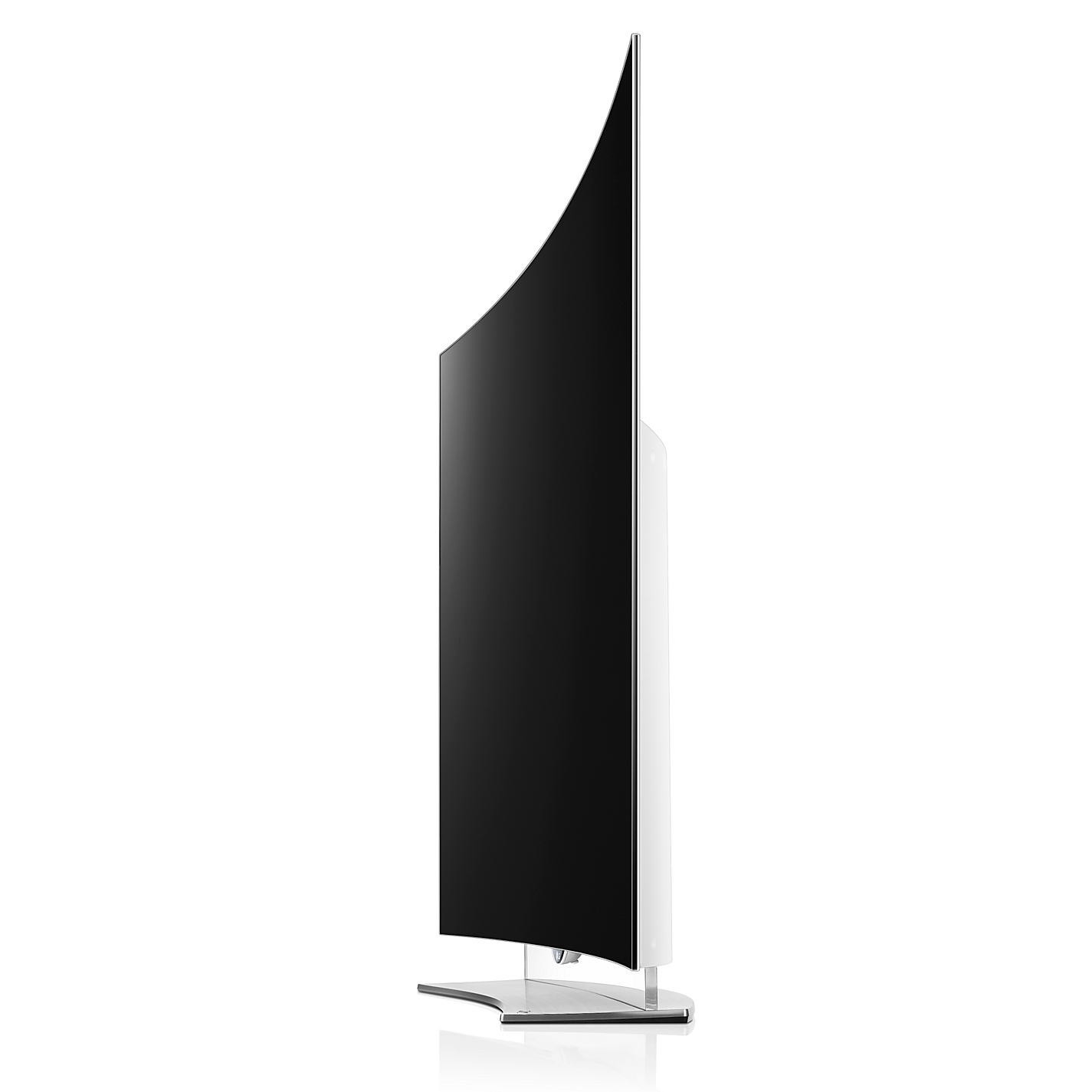 tv oled lg continue de baisser les prix. Black Bedroom Furniture Sets. Home Design Ideas