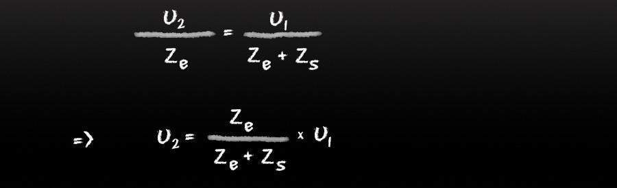 Adaptationimpedance3.jpg