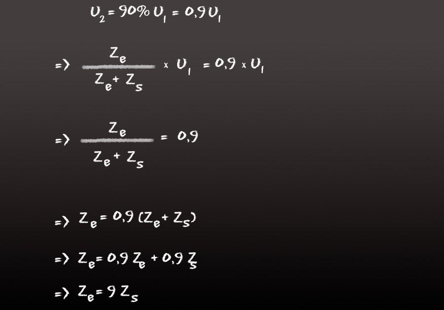 Adaptationimpedance4.jpg