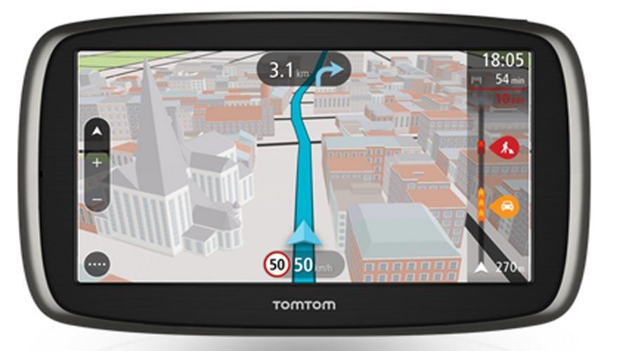 TomTom-GO-51-61-WEB.jpg