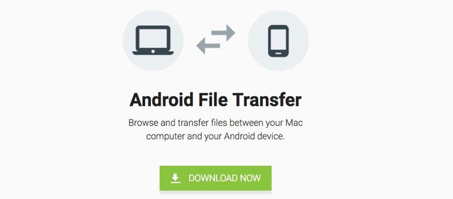 samsung sidesync  le meilleur logiciel de synchronisation pour smartphones et tablettes android