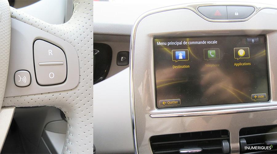 Renault-ZOE-Commande-vocale-WEB.jpg