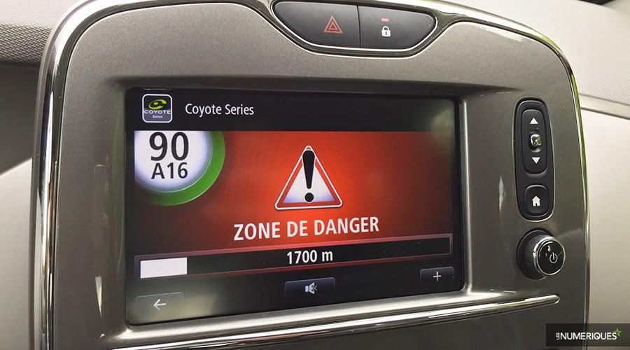 Renault-ZOE-Coyote-WEB.jpg