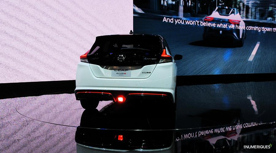 Nissan-Leaf-Nismo-Tokyo17-back-WEB.jpg