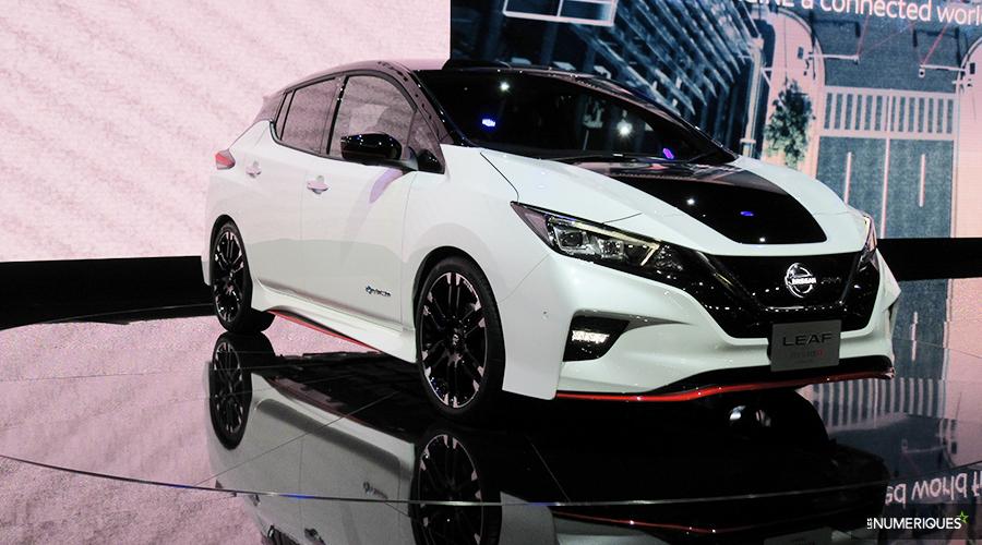 Nissan-Leaf-Nismo-Tokyo17-WEB.jpg