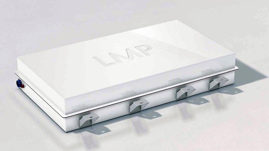 Batterie LMP Bollore WEB.jpg