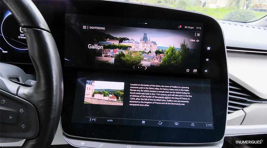Renault-Symbioz-ecran_1-WEB.jpg