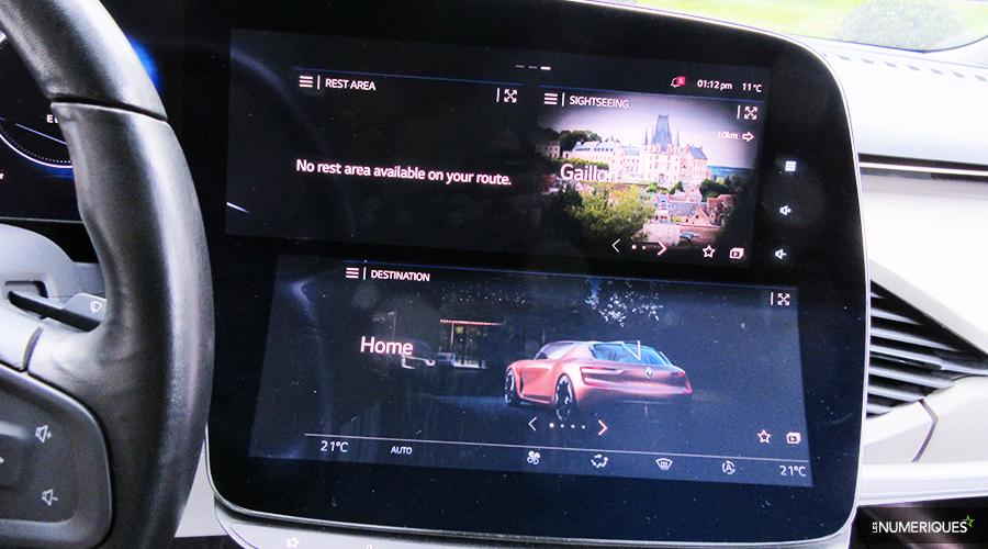 Renault-Symbioz-ecran_2-WEB.jpg