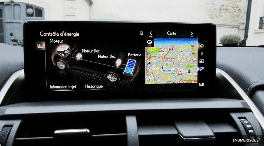 Lexus-NX300h-ecran-split-WEB.jpg