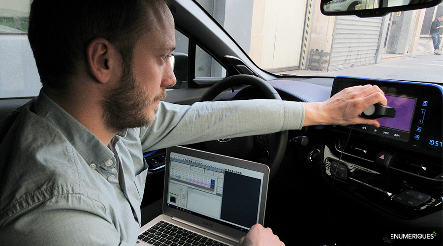 Toyota-CHR-Ecran-PJ-Test-WEB.jpg