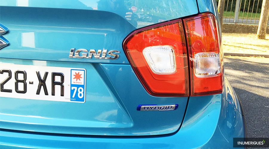 Suzuki-IGNIS-HYBRID-WEB.jpg