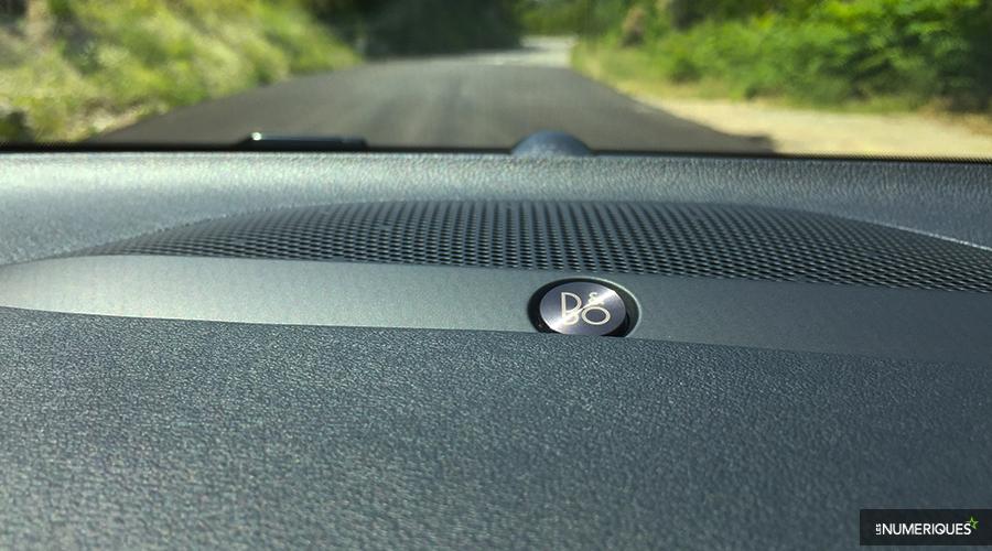 Ford-Focus-B&O-Play-WEB.jpg