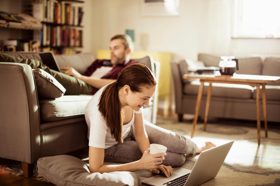 Comment bien sécuriser son réseau Wi-Fi