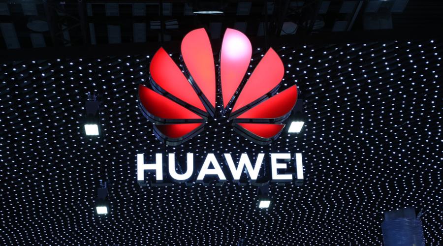 Affaire Huawei – 10 questions pour comprendre une crise sans précédent