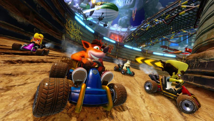 Crash-Team-Racing-Nitro-Fueled_01.jpg