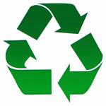 Recyclage logo