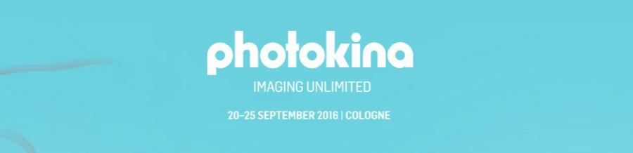 1_photokina2016.jpg