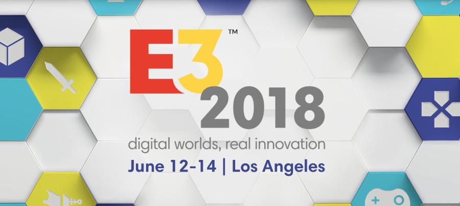 E32018.JPG