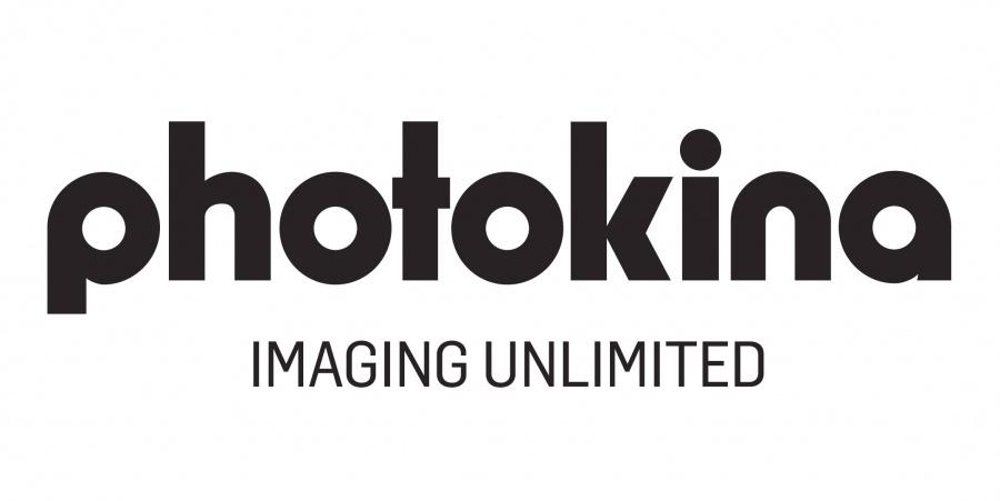 2_z_photokina_Logo_4c.jpg