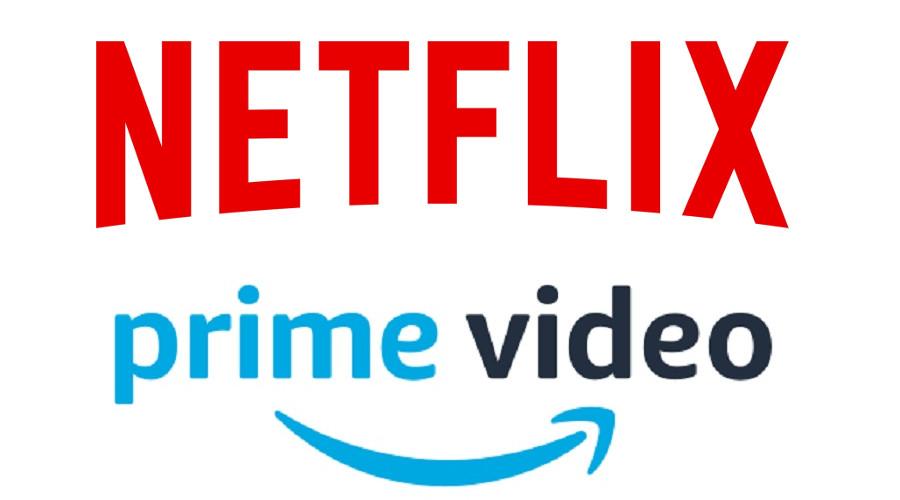 Netflix_Prime.jpg