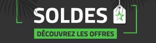 Soldes 2019 - Voir toutes les offres par Les Numériques