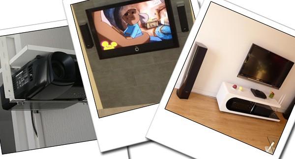 https://dyw7ncnq1en5l.cloudfront.net/news/12/12420/instal-home-cinema.jpg