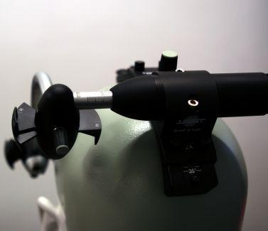 MG8469