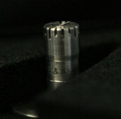 MG8480