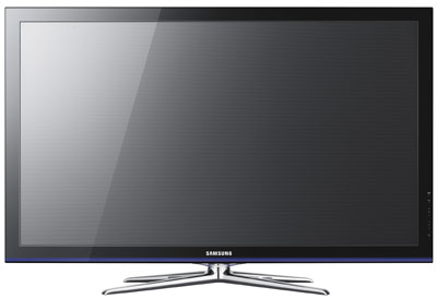un tv samsung plasma de 50 pouces et en 3d pour moins de 900 euros. Black Bedroom Furniture Sets. Home Design Ideas