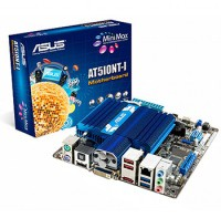 carte graphique amd radeon hd 6310