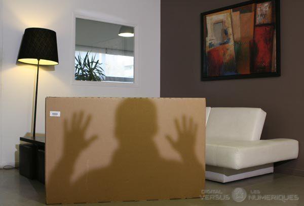 Tv mystere news 2012