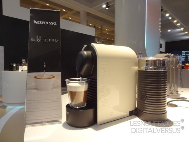 Nespresso%20U%20Milk