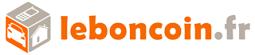 320px Leboncoin fr Logo(1)