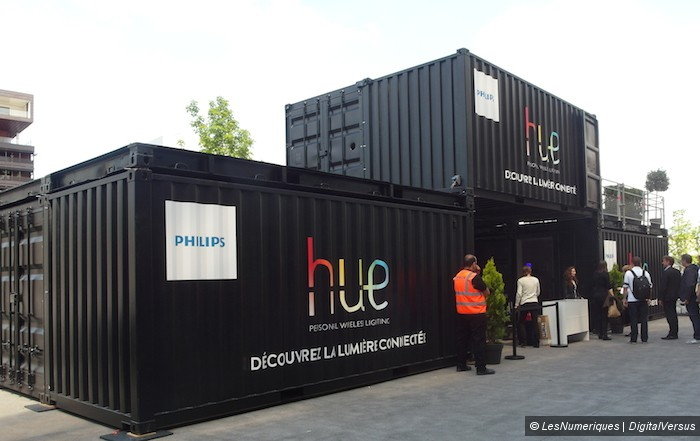 Container%20Philips%20Hue