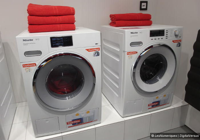 ifa 2014 w1 prestige lave linge miele d clin en. Black Bedroom Furniture Sets. Home Design Ideas