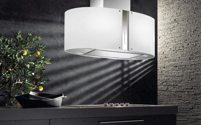 hotte ilot solde with hotte ilot solde. Black Bedroom Furniture Sets. Home Design Ideas