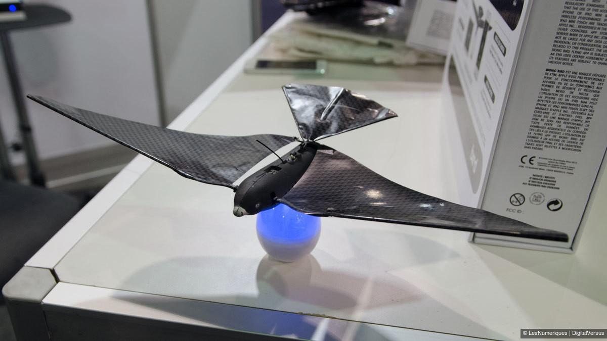 Acheter achat drone guadeloupe avis drone cicada plus