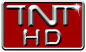 https://dyw7ncnq1en5l.cloudfront.net/news/4/4784/logoTNTHD.jpg