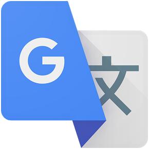 En Traduction Grand Google Neurones Bond S'offre Des Et Fait Un 08wOnPk