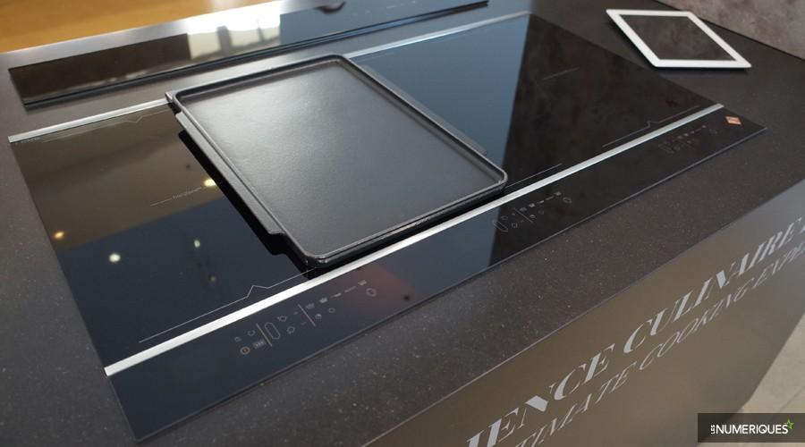 de dietrich dpi7969xs une nouvelle table induction avec horizone. Black Bedroom Furniture Sets. Home Design Ideas