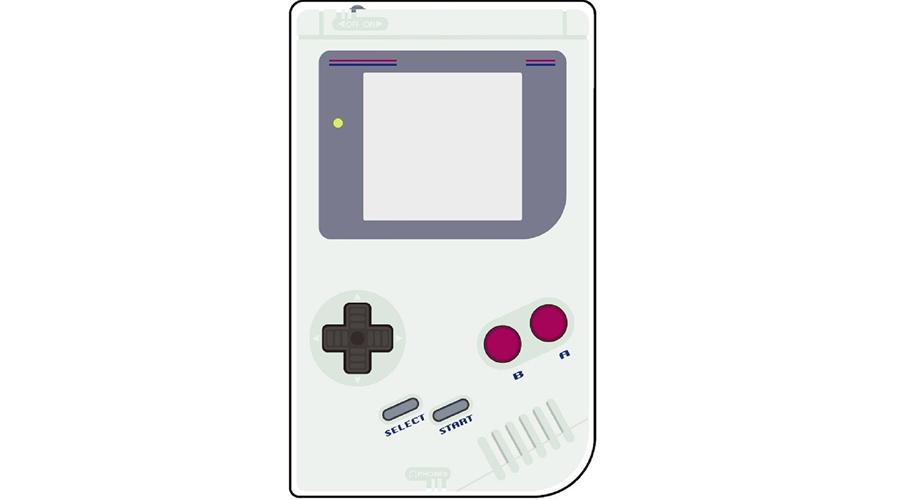 Nintendo aurait une Game Boy Classic Mini en préparation