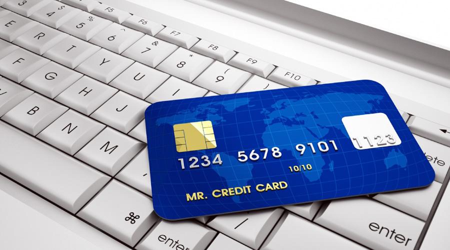 c46ddf8287a1c Amazon et PayPal se mettent au paiement en 4 fois - Les Numériques