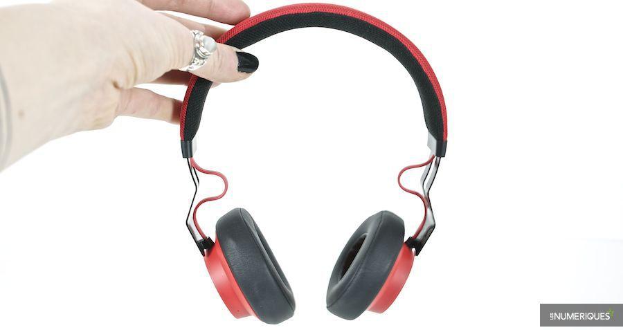 e0ccff6523e68 Prime Day – Le casque Bluetooth Jabra Move Wireless à 39,99 € - Les  Numériques