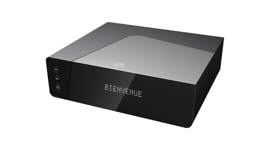 Sfr Lance De Nouvelles Offres Box Beaucoup Plus Simples Les Numeriques