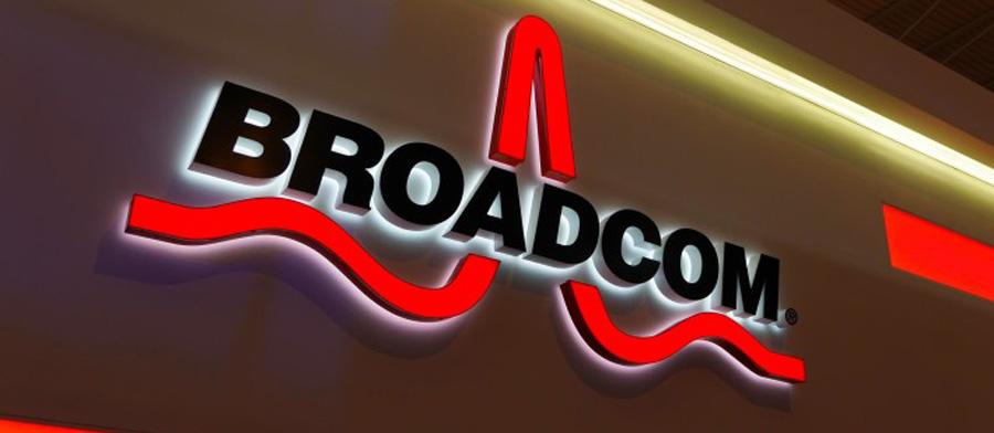 Broadcom retire son offre et ne rachètera pas Qualcomm