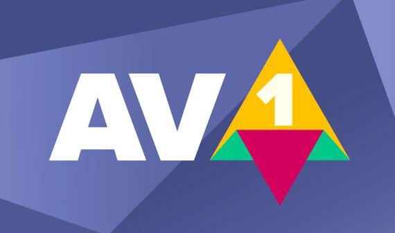 AV1 : le nouveau standard vidéo adopté à l'unanimité
