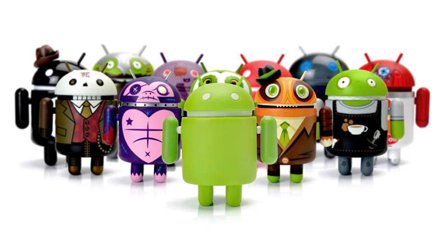 Android : Chrome et Google Search pourraient coûter 35 € dans l'UE