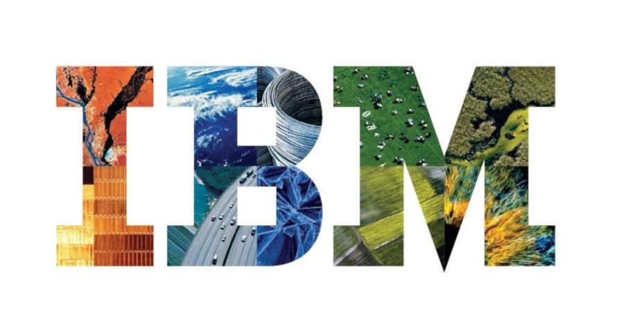 IBM rachète Red Hat pour 34 milliards de dollars