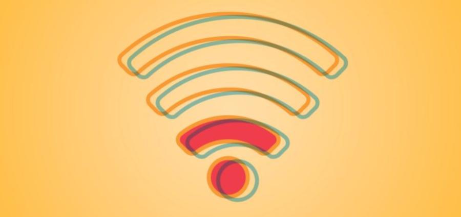 Découverte d'une méthode simple pour craquer le Wi-Fi WPA2
